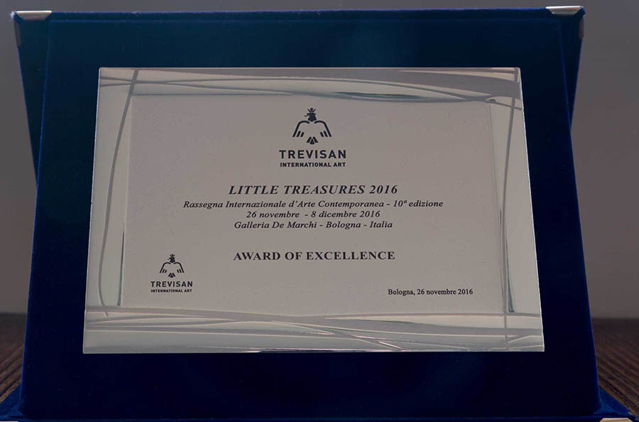 little-treasures-award